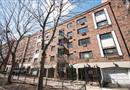 2336 N Commonwealth Avenue #201, Chicago, IL 60614