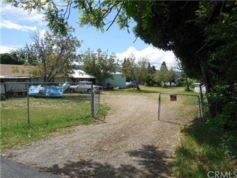 13281 E Highway 20 Photo #4