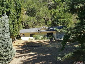 8405 Santa Cruz Road Photo #25