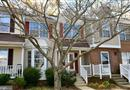 21361 Carmen Woods Drive, Lexington Park, MD 20653