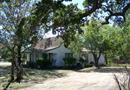 200 N 1st Street, Bangs, TX 76823