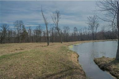 320 W Camping Area Road #LOT 9 Photo #12