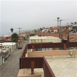 101 Calle Farallon San Antonio Del Mar Bc Mex Photo #14