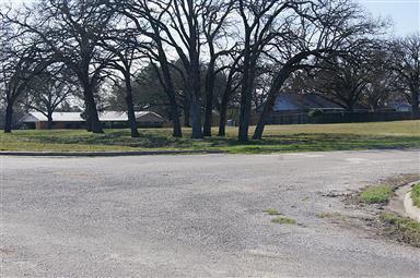 608 Olde Oaks Circle Photo #18