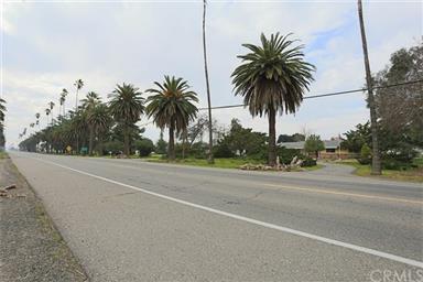 24376 Robertson Boulevard Photo #5