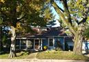 530 1st Avenue SE, Carmel, IN 46032