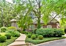 1091 Lawrence Avenue, Lake Forest, IL 60045