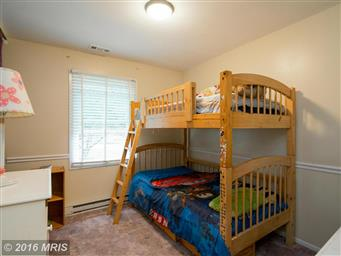 15421 Clear Spring Road Photo #19