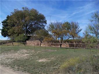 6100 County Road 594 Photo #12