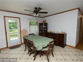 1008 River Point Road Photo #11