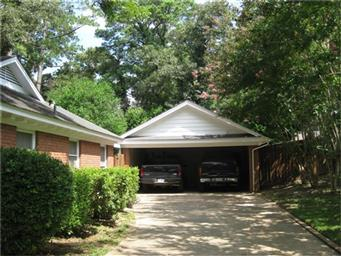 114 E Homewood Drive Photo #3