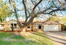 200 Casa Bello Court, Irving, TX 75062