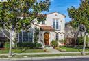 381 Robert Louis Stevenson Avenue, Alameda, CA 94501