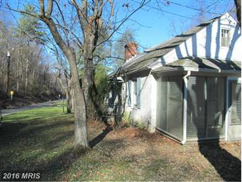 222 Whippoorwill Drive Photo #21