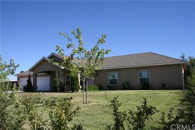 28528 Rancho Avenue Photo #1