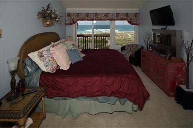 300 Monterey Dunes Way Photo #10