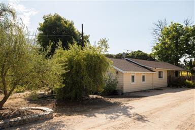 8990 Carmel Valley Road Photo #46