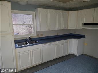7291 Fort Ashby Road Photo #14