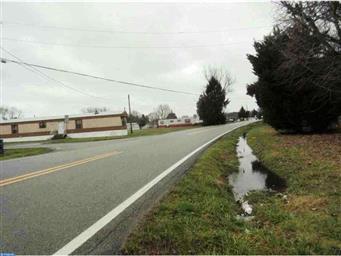1389 Peachtree Run Photo #3