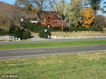 13583 Lee Highway Photo #1