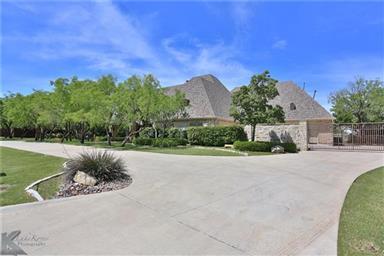 4402 La Hacienda Drive Photo #5