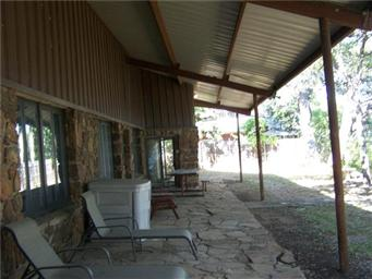 8585 Rocky Top Rd Photo #20