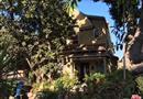 1355 S Union Avenue, Los Angeles, CA 90015