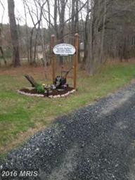 25812 Royal Oak Road Photo #5