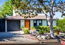 3231 Malcolm Avenue, Los Angeles, CA 90034