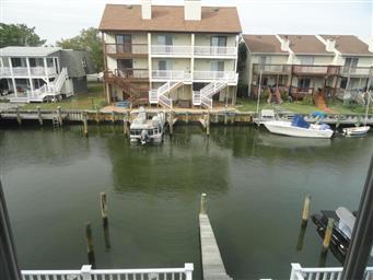 9307 Chesapeake Drive #A1801 Photo #11