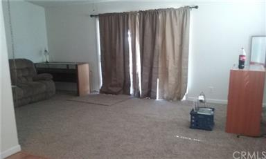 2972 Tuxford Court Photo #2