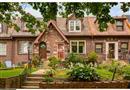 5315 Sherwood Terrace, Pennsauken, NJ 08109