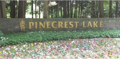 538 Pinecrest Drive Photo #22