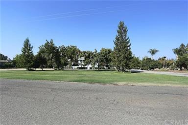 5873 Crestview Drive Photo #3
