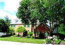 17709 Greystone Terrace Drive, Chesterfield, MO 63005