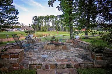 243 Winged Foot Drive Photo #21