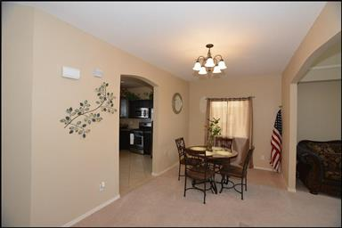 14250 Rattler Point Dr Photo #10