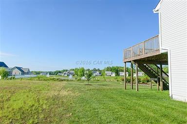 10341 Fieldview Drive Photo #86