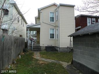 731 Maryland Avenue Photo #19