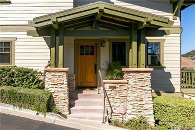 290 Ocean Oaks Lane Photo #2