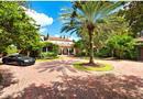 55 Palm Avenue, Miami Beach, FL 33139