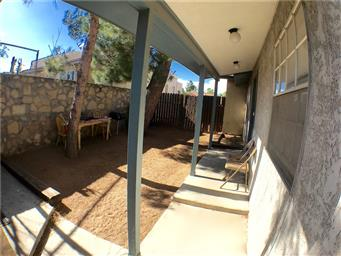 4420 La Luz Avenue #4421, 4422, 4423 Photo #4