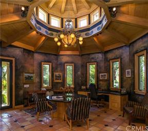 5750 Eagle Oak Ranch Way Photo #22