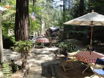 16 Cedar Path Photo #27