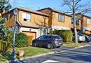 135 The Crescent, Roslyn Heights, NY 11577