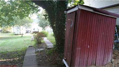 169 Pottsville Street Photo #20