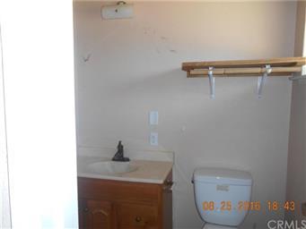 39342 Deer Meadow Court Photo #21