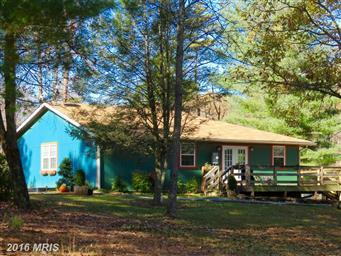 70 Shallow Creek Ln Photo #5