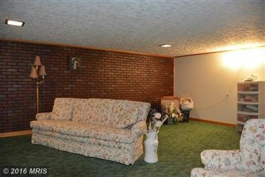 12802 Growdenvale Drive NE Photo #24
