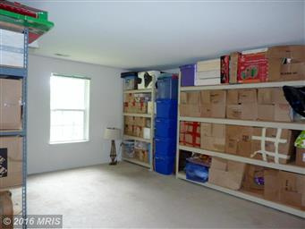 603 S Lakeview Drive Photo #13